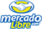 Covertex Mercado Libre