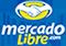 Covertex Mercado Libre