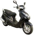 Funda Cubre Motos Compactable – (Moto Cover)