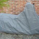 Funda Cubre Motos Modelo Premium CVX – (Moto Cover)