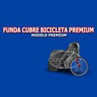 Funda para Bicicleta Premium