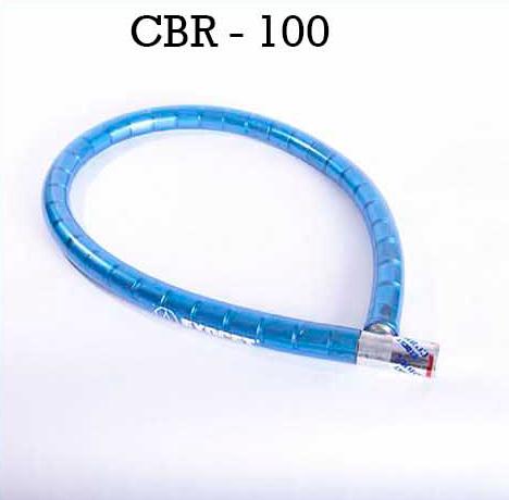 cbr-100