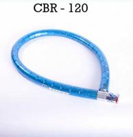 Exocet Cobra CBR-120