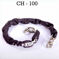 Exocet Chain 100 CH-100