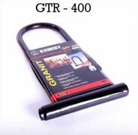 Exocet Granit GTR-400