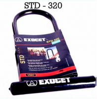 Exocet 320t Standard