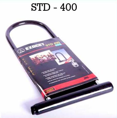 std-400