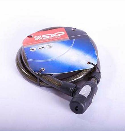 sxp-20x120