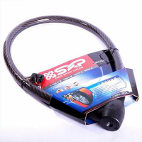 Cable Lock SXP 20 x 150 mm