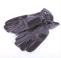 Cuero thinsulate – 5002