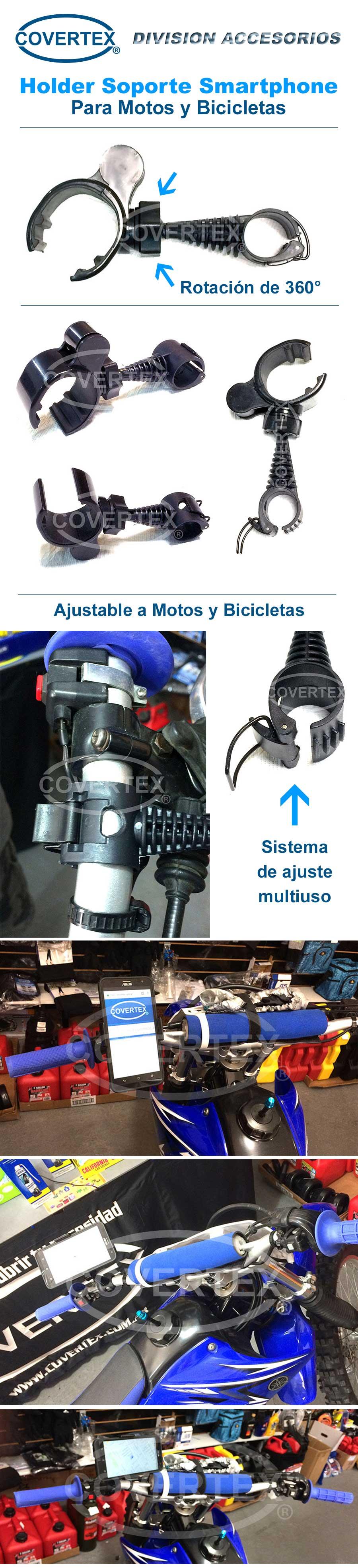 holder_moto_celular