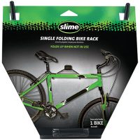 Estante Plegable Simple para Bicicletas SLIME®