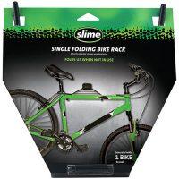 Estante Plegable Simple para Bicicletas SLIME®