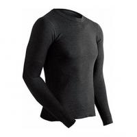 Camiseta / Remera Térmica Hombre Primera Piel